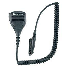 Microfono da spalla per Motorola GP340