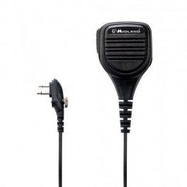 Microfono altoparlante per Midland G15 / G18
