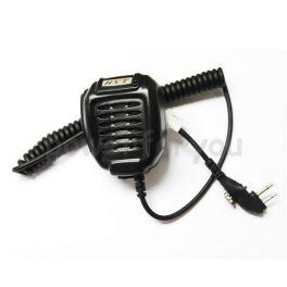Microfono da spalla per Hytera