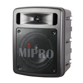 Altoparlante MiPro MA303SB