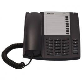 Telefono Aastra 6710a
