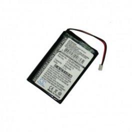 Batteria per Ericsson DT690