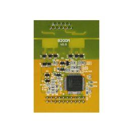 MyPBX Modulo B2