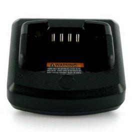 Caricabatterie singolo per Motorola XTK