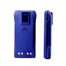 Batteria NiMh per Motorola GP340