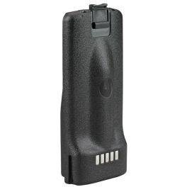 Batteria al litio da 2400mA per XTA4XX