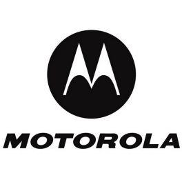 Clip da cintura per Motorola XTK