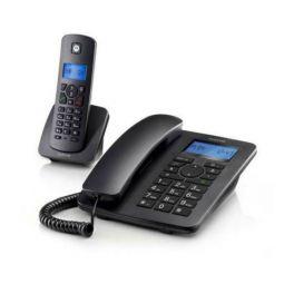 Motorola Combo CT4201