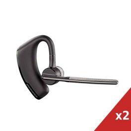 Auricolare Bluetooth Plantronics Voyager Legend