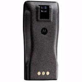 Batteria per Motorola CP040, NiMH 1400mAH