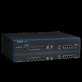 Centralina Panasonic NS1000