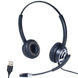 Cleyver HC65 USB-A
