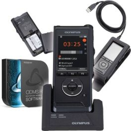 Olympus DS9000 Kit Premium