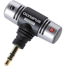Olympus Microfono ME 51S