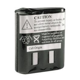 Batterie NiMh per Talkabout