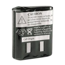 Batteria MOTOROLA T82/T92/T62