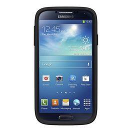 Cover OtterBox Symmetry per Samsung S4