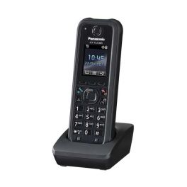 Telefono Cordless Panasonic KX-TCA385