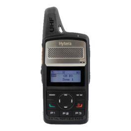 Ricetrasmittente Hytera PD365LF