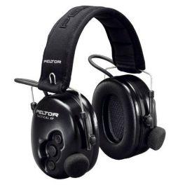 Cuffia antirumore Peltor Tactical XP