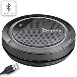 Poly Calisto 5300 - USB-A Bluetooth
