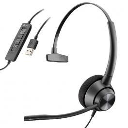 Plantronics EncorePro 310 USB-A
