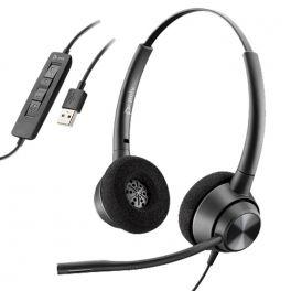 Plantronics EncorePro 320 USB-A