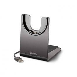 Base di ricarica USB per Voyager 4200