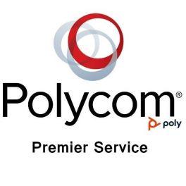 1 anno di manutenzione per Poly G7500