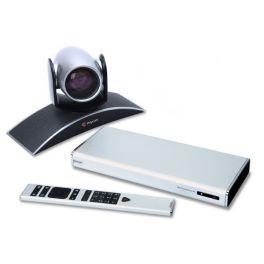 Videoconferenza Polycom RealPresence 300 (telecamera EagleEye IV)