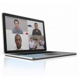 Software Polycom RealPresence Desktop
