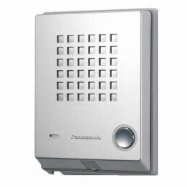 Citofono Panasonic KX-T7765X