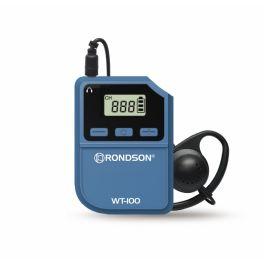 Rondson WT-100R Ricevitore
