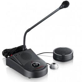 Rondson Interfono da sportello GM-22 P