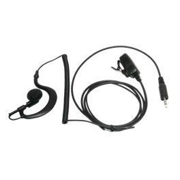 Microfono auricolare Sari per Brondi
