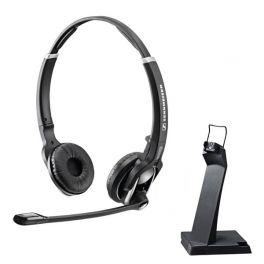 Cuffie Bluetooth Sennheiser MB Pro 2