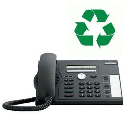 Telefono Mitel 5361 IP