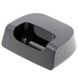 Caricatore semplice per Ascom D41, D62, I62