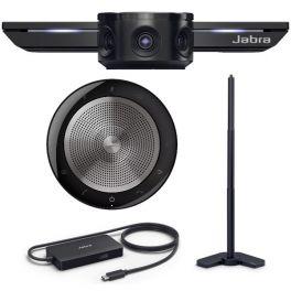Pack per videoconferenze Jabra Panacast Speak 750 MS