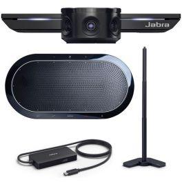Pack per videoconferenze Jabra Panacast Speak 810 MS
