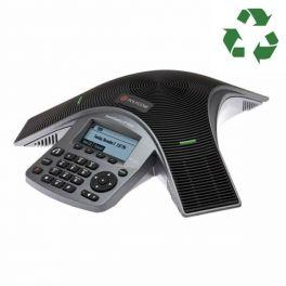 Polycom Soundstation IP 5000 POE Ricondizionato