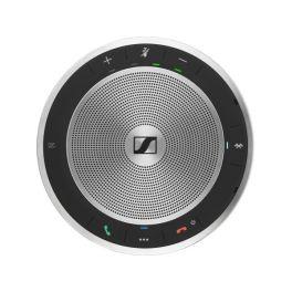 Sennheiser Speakerphone SP 30 plus