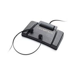 Kit di transcrizione Olympus AS-9000