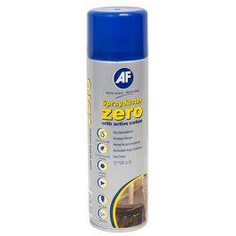 Sprayduster Zero
