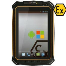 Tablet i.Safe IS910.2