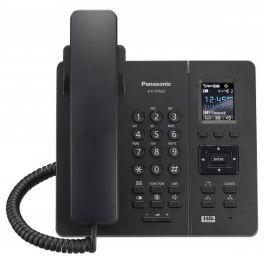 Ricevitore Supplementare Panasonic KX-TPA65