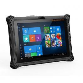 "Thunderbook Colossus W106 10,1"" - Windows"