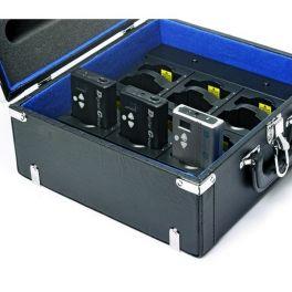 Valigia di ricarica Rondson HDC-712