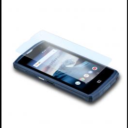 Crosscall X-Glass Core X4