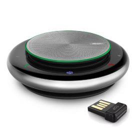Yealink Speakerphone CP900 + Dongle USB